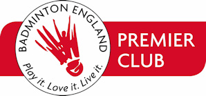 Merewat Badminton Club Northampton Are A Badminton England Affiliated Badminton Club